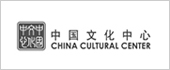 CHINA CULTURAL CENTER