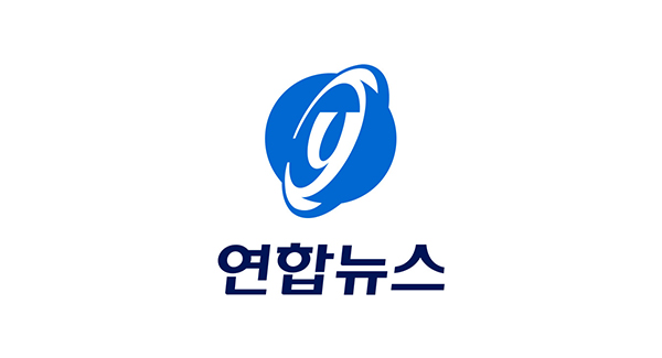[PRNewswire] AntWorks wins Frost & Sullivan Intelligent Automation Software | 연합뉴스